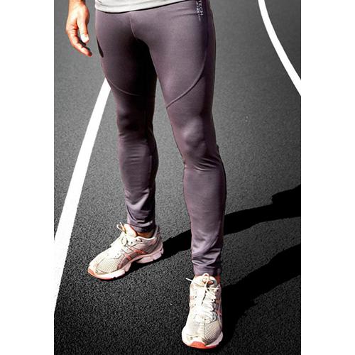 Pantalone Stretch SPIRO Sportivo - Uomo