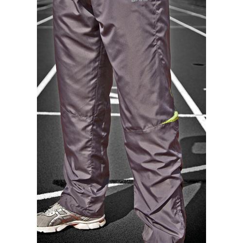 Pantalone Microfibra Ultraleggera SPIRO da Uomo