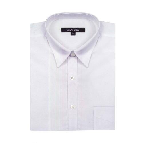 Camicia da Donna - Modello Elasticizzato Pepper MM - colore Bianco