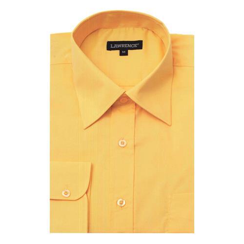 Camicia Uomo - Modello Manila Color Boggie BN