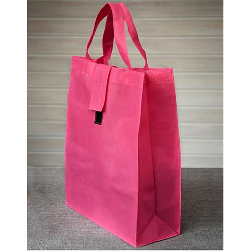 Shopper Pieghevole Bags By Jassz - Varie Colorazioni