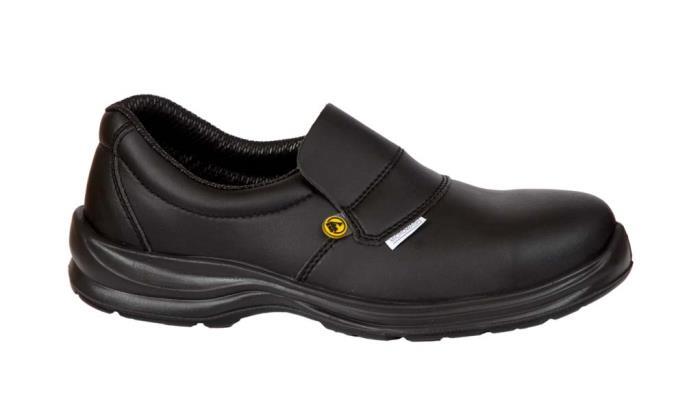 scarpe professionali cucina - Scarpe Antinfortunistiche Da Cucina