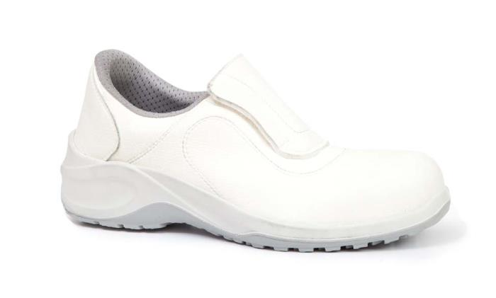 scarpa antinfortunistica da donna daisy s2 giasco