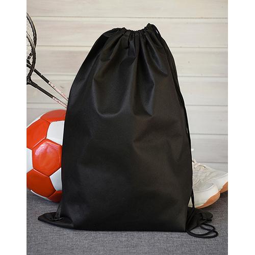 Borsa Monospalla con Coulisse Bags By Jassz