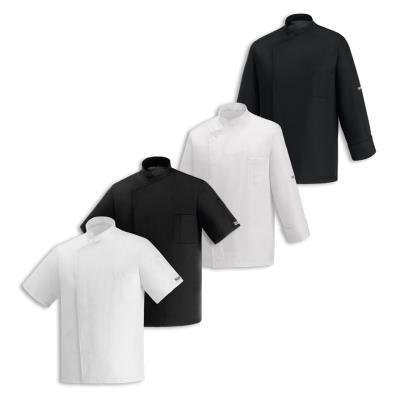 Ego Chef - Abbigliamento per Cuochi e Chef  39657ad20969