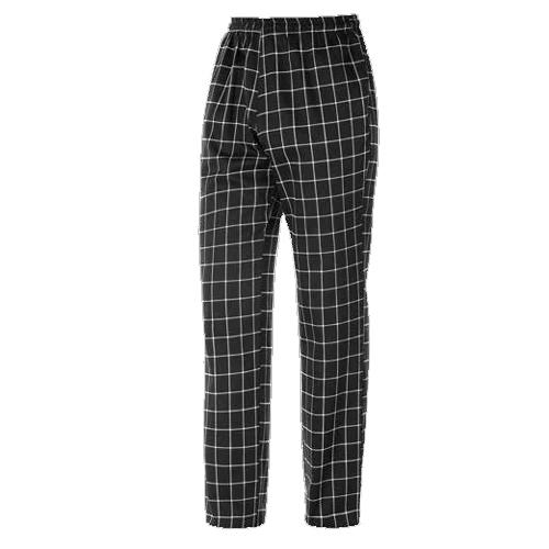 Pantalone da Cuoco Coulisse Fantasy Square Ego Chef cb808e7621b8